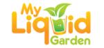 My Liquid Garden