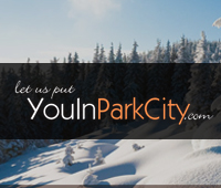 Park City Real Estate and Homes for Sale