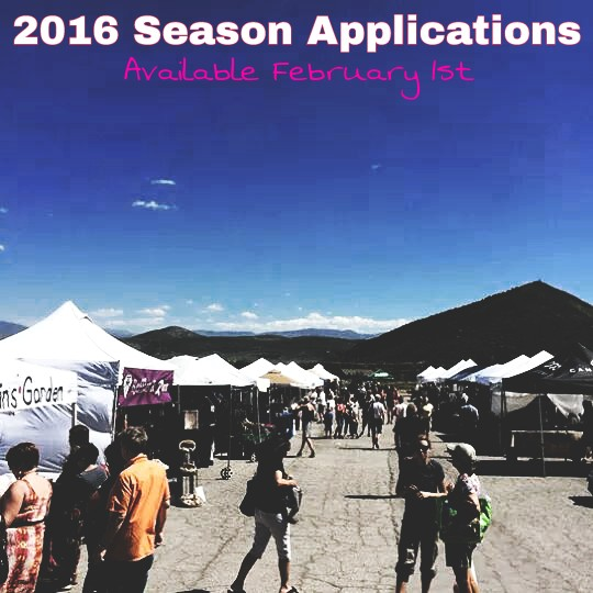 vendors applications 2016