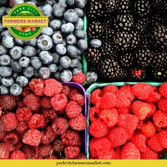 berriesadopening