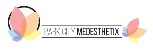 Park City Medesthetix