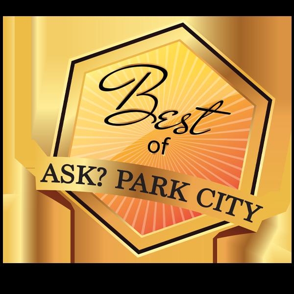 Ask Park City