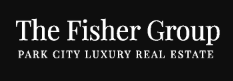 Park City Real Estate - The Fisher Group