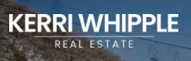 Park City Real Estate - Kerri Whipple